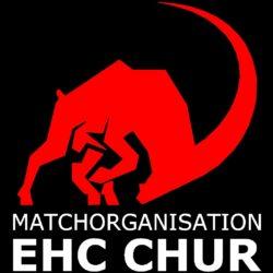Matchorganisation EHC Chur